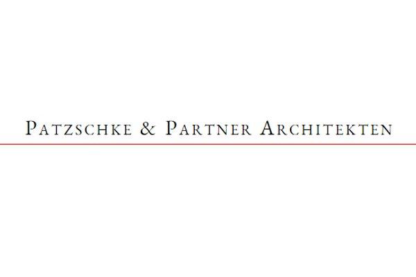 Die Architekten-Brüder Patzschke etablierten den klassisch-traditionellen Baustil unter anderem mit der Neuplanung des Hotel Adlon am Pariser Platz. Patzschke Schwebel Architekten führen diese Tradition fort