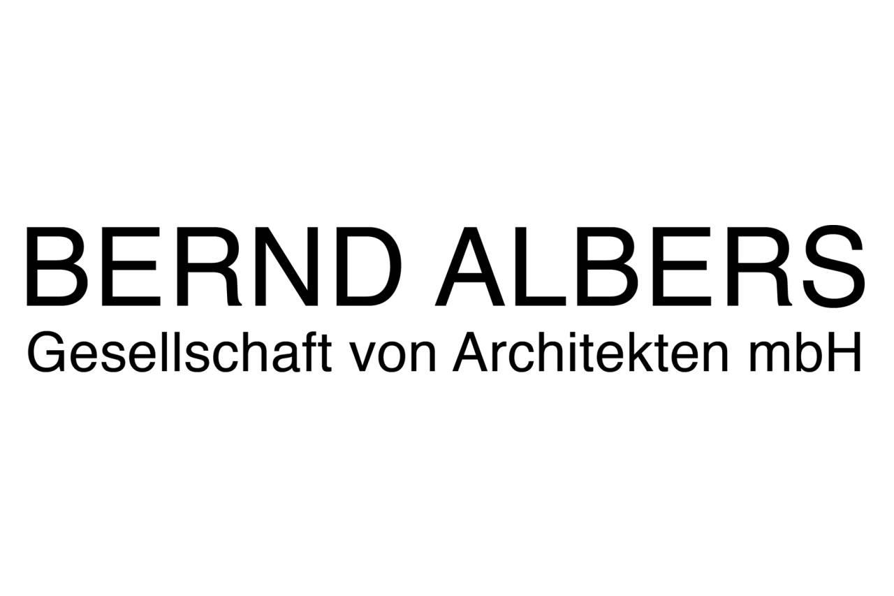 Architektur in der Stadt steht in einem Spannungsverhältnis von Tradition und Moderne. Der Architekt Bernd Albers pflegt Großstadtarchitektur mit besonderem Blick für den Städtebau