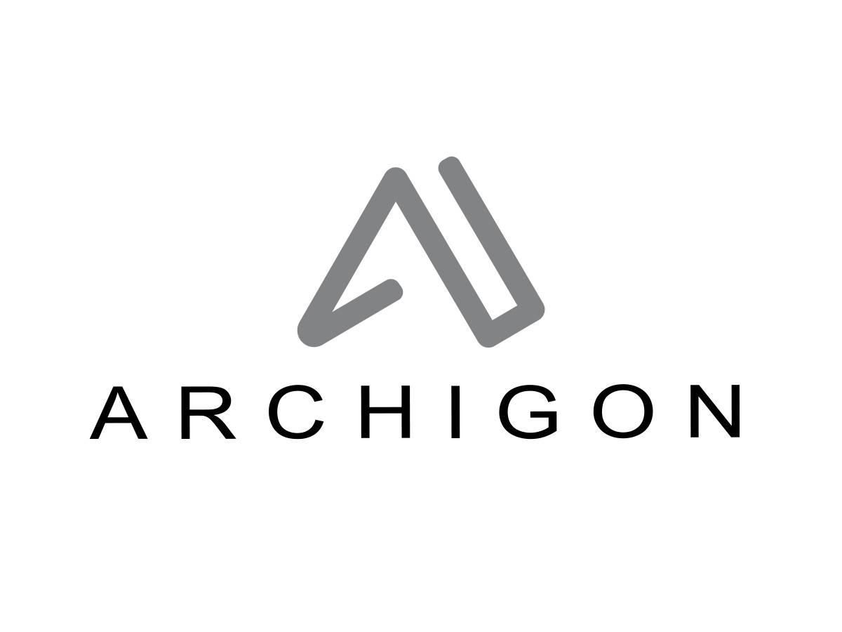 Seit 1997 realisiert die Archigon-Gruppe hochklassige Wohn- und Gewerbeimmobilien, die Berlins Stadtbild mitgeprägt haben