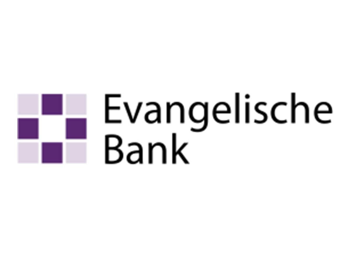 Kompetenz und konsequente Orientierung an christlichen Werten zeichnen die Evangelische Bank aus. Deutschlands größte Kirchenbank ist seit 25 Jahren in Berlin vertreten