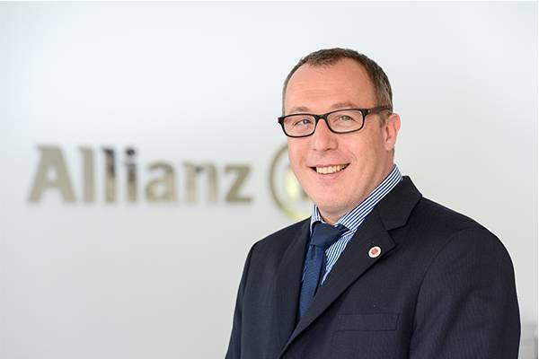 Die Allianz ist eine der bekanntesten Versicherungen in Deutschland. Auch für die Baufinanzierung bietet der Konzern beste Konditionen