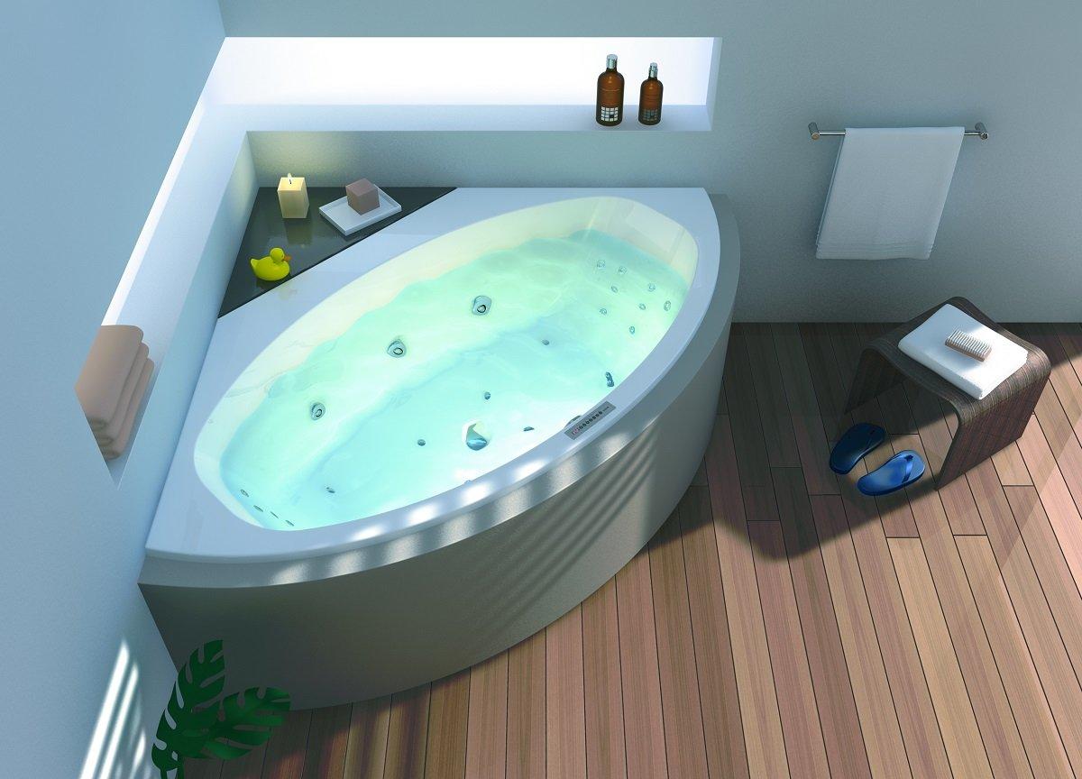 GKI Wellness-Pool