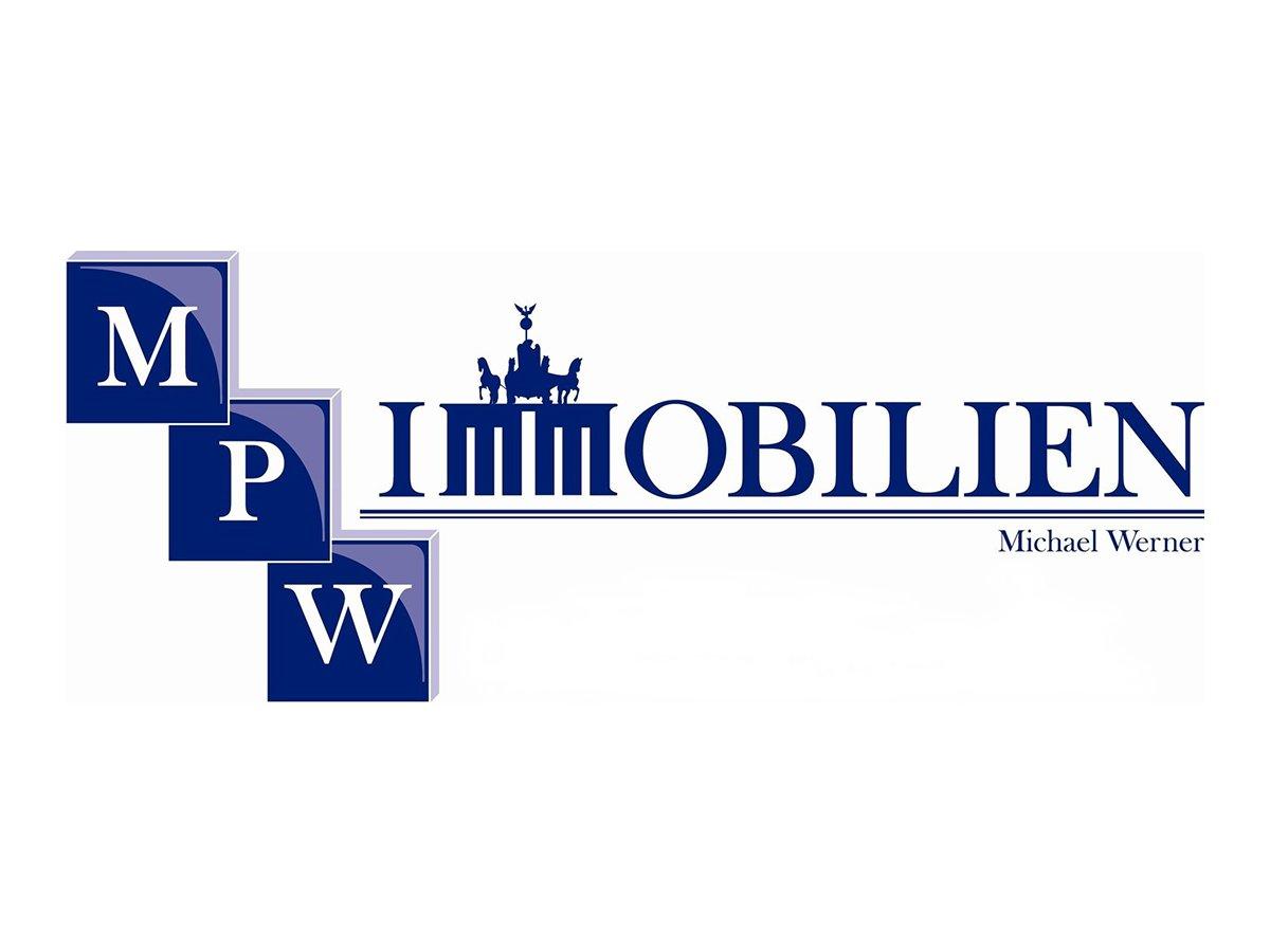 Immer up to date: Neben enger Kundenbindung setzt MPW Immobilien auf die Vorteile der digitalen Technik.