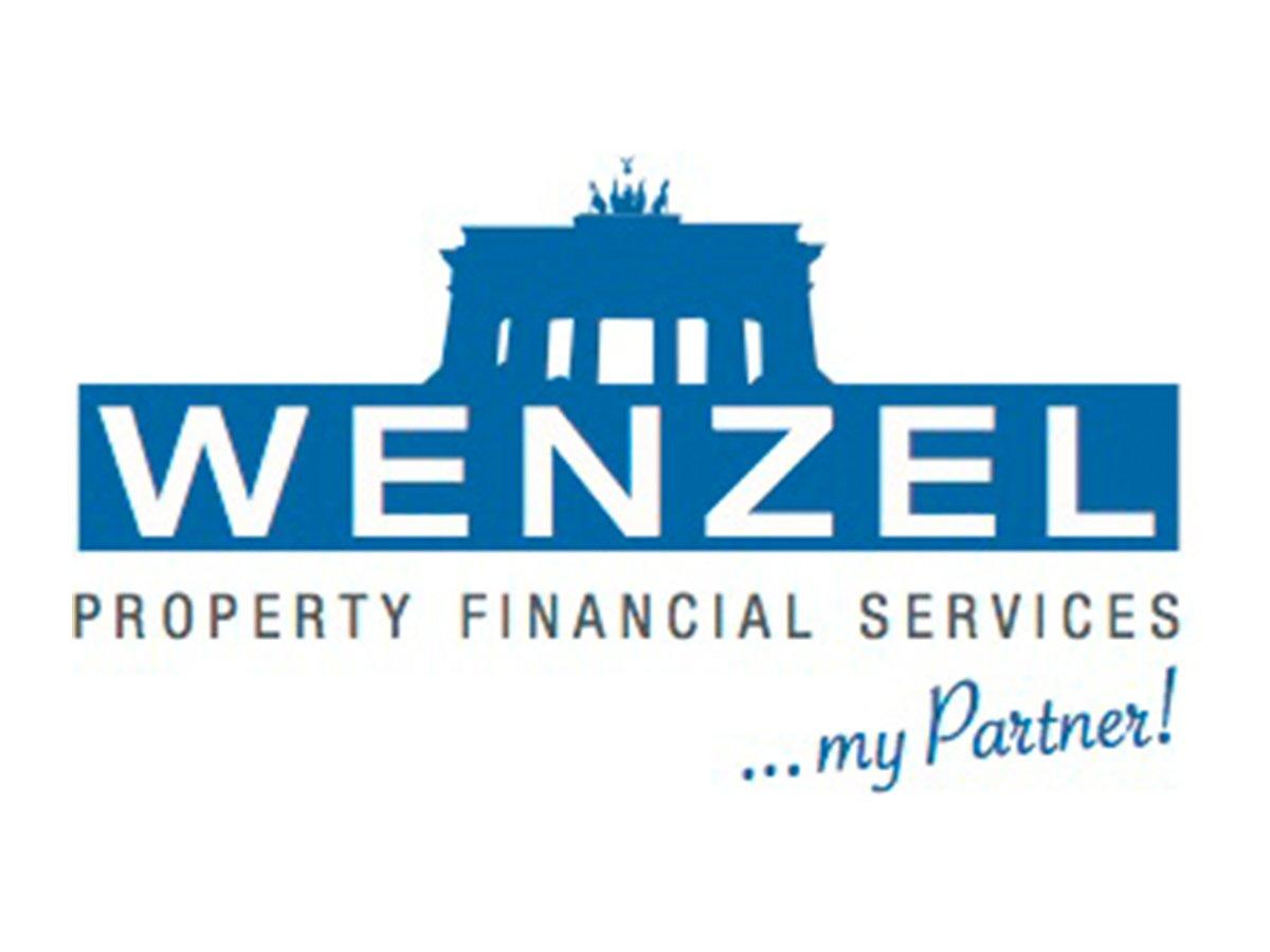 Frank Wenzel setzt auf Sicherheit und Flexibilität des Kunden – und nicht auf scheinbare günstige Schnäppchen.