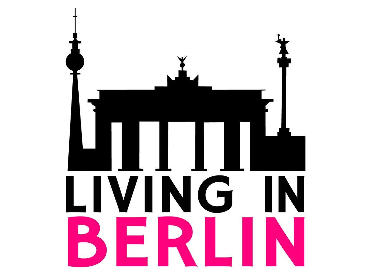 Jung, transparent, zertifiziert: Das Team von Living in Berlin hilft beim Verkauf oder der Vermietung von Eigentumswohnungen, Häusern und Grundstücken überwiegend in Berlin, aber auch dem Speckgürtel.