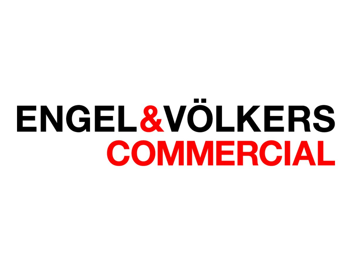Engel & Völkers Gewerbe Berlin GmbH & Co. KG