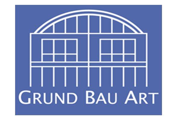 Immobilien sind Vertrauenssache. Bei der GrundBauArt GmbH finden Sie eine persönliche und kompetente Beratung.