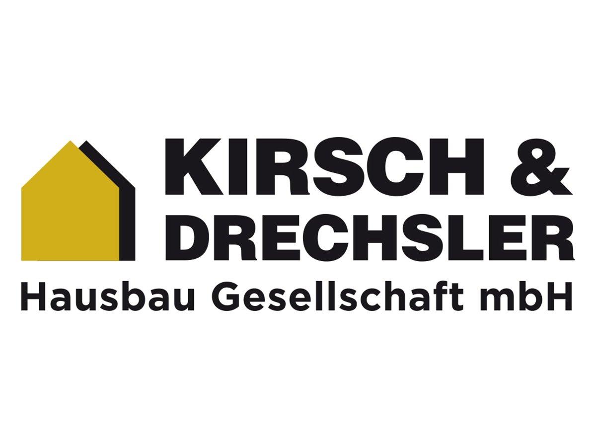 Kirsch und Drechsler bauen Neubau-Wohnungen mit Vermietungsservice und professioneller Verwaltung.