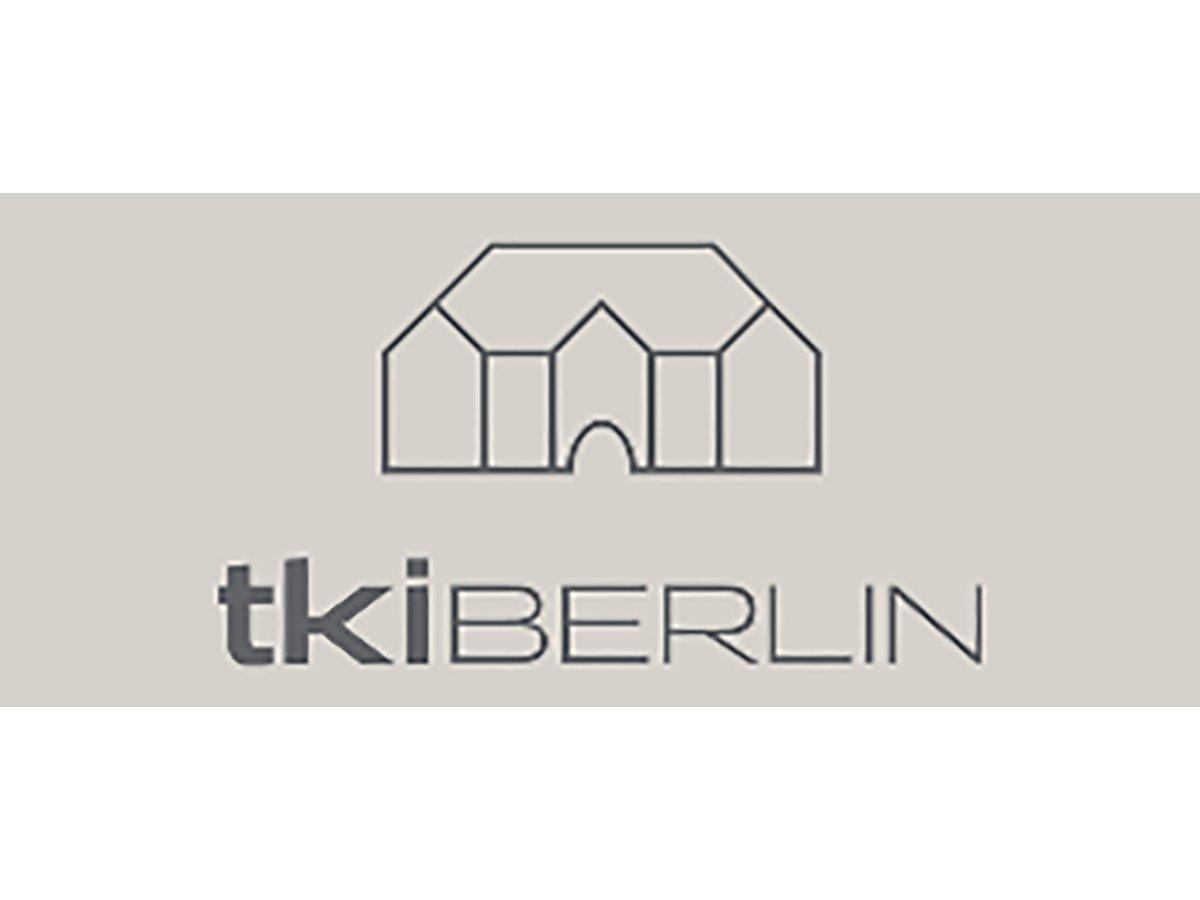 tkiBERLIN vermittelt Wohnungen und Häuser zum Verkauf in Berlin sowie im Berliner Umland. Zusätzlich bieten wir Ihnen unseren Vermietungsservice für Wohnungen und Häuser im gesamten Berliner Raum an.