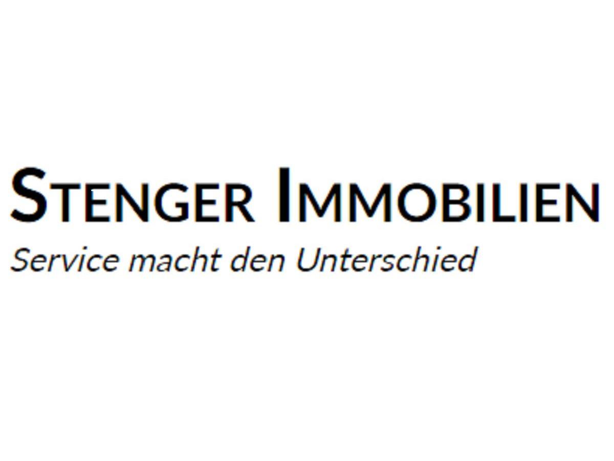 Wie das hilft, auf dem Berliner Immobilienmarkt maximale Erträge zu erzielen, erklärt sie uns im Gespräch.