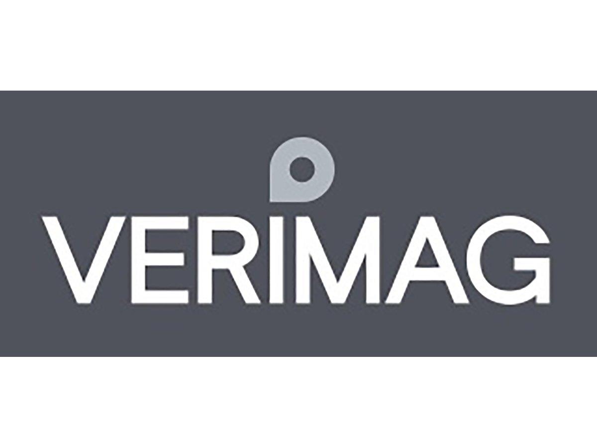 Seit 2004 vermarktet die VERIMAG Vertriebs- und Marketinggesellschaft mbH erfolgreich Wohnprojekte in Berlin und Brandenburg. Dabei spielen in der Projektentwicklung neben städtebaulichen Aspekten auch gestalterischen Elemente, qualifizierte Grundrisse und ein angemessenes Preis-/Leistungsverhältnis eine entscheidende Rolle.