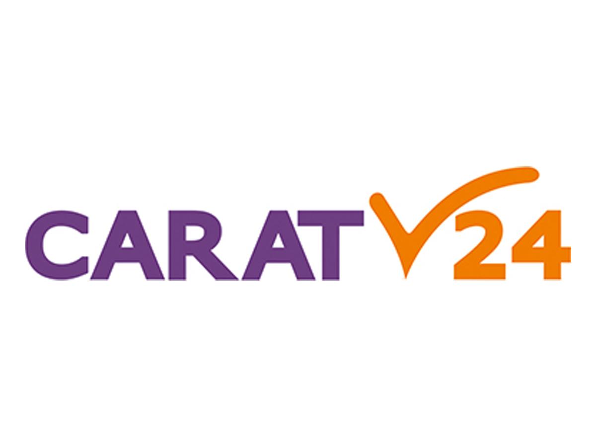Das Team von Carat24 Immobilien GmbH vermittelt seit fast 20 Jahren Immobilien in besten und guten Lagen an Käufer und Mieter entsprechend Ihrer individuellen Ansprüche.