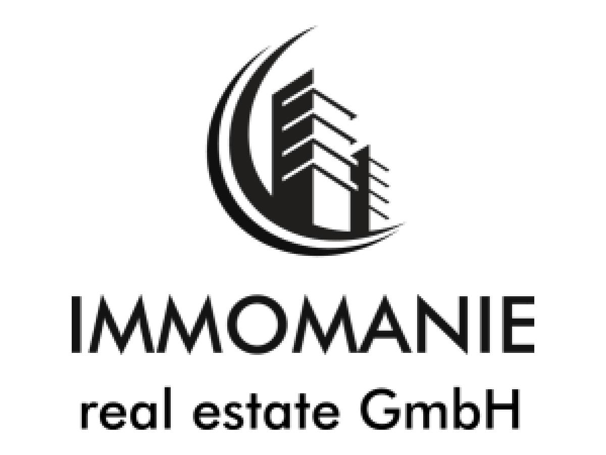 Aus den neuen repräsentativen Geschäftsräumen reagiert Immomanie kreativ auf den sich stets wandelnden Berliner Immobilienmarkt.