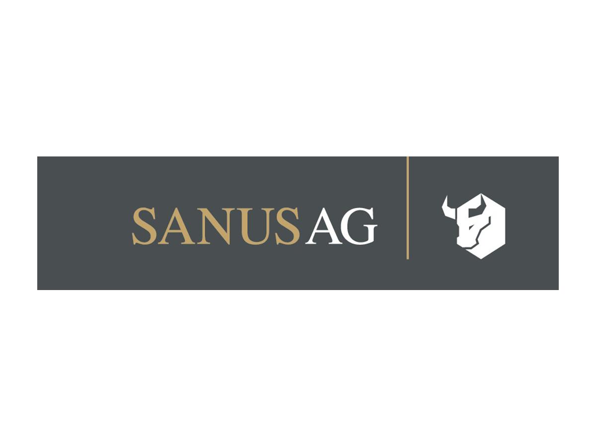 Die SANUS AG, deren Vorstand und Gründer Siegfried Nehls ist, baut und saniert seit über 20 Jahren in Berlin mit hohem ästhetischem Anspruch.