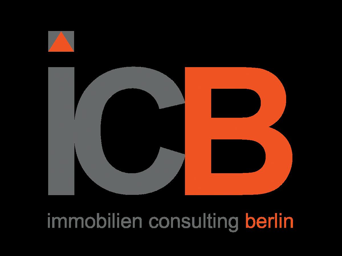 Wir haben mit Norbert Roestel von Immobilien Consulting Berlin über Chancen und Risiken des Milieuschutzes gesprochen.