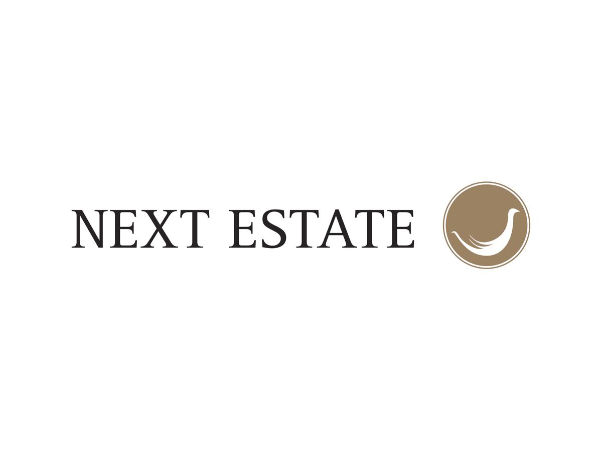 Die Firma Next Estate erzielt durch ihre hervorragende Vernetzung auf dem internationalen Markt Höchstgebote.