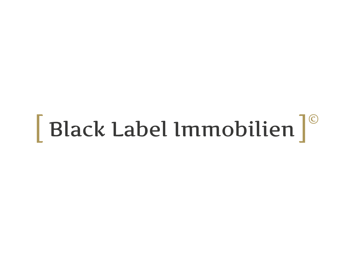 Black Label Immobilien mit Sitz im Berliner Westend ist seit 30 Jahren eine feste Größe der Branche weit über die Hauptstadt hinaus.
