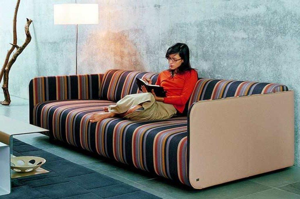 Ungewöhnlich Couch Rahmen Reparatur Fotos - Benutzerdefinierte ...