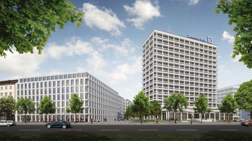 New Berlin Hotel Mitarbeiter
