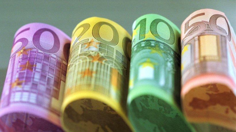 fimbank bietet bis zu 2 20 prozent zinsen f u00fcr festgeld
