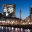 Roger Cicero wurde in Berlin geboren - und verstarb dort