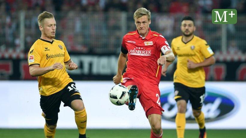 Dynamo Dresden Morgenpost