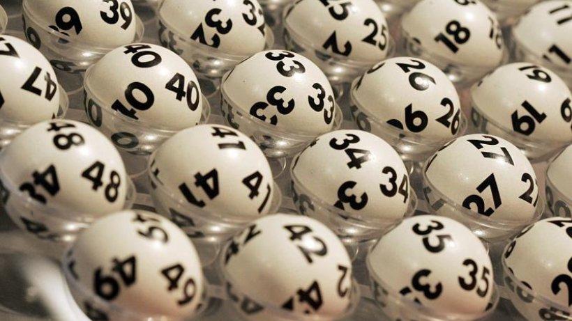 Lotto.De Brandenburg