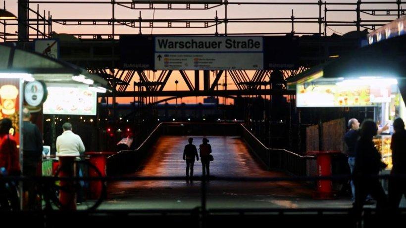 Berlin bei nacht14