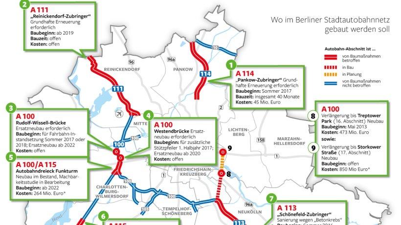 Wo leute kennenlernen in berlin