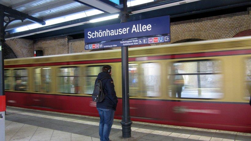Schönhauser Allee Kino Programm