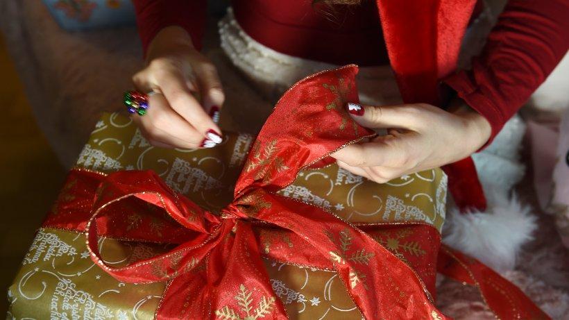 diy die sch nsten weihnachtsgeschenke einfach selber. Black Bedroom Furniture Sets. Home Design Ideas