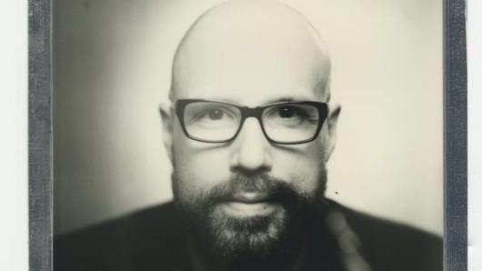 Christopher von Deylen (46)