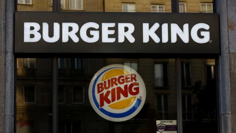 fast food kette burger king erweitert lieferdienst in berlin berlin aktuelle nachrichten. Black Bedroom Furniture Sets. Home Design Ideas