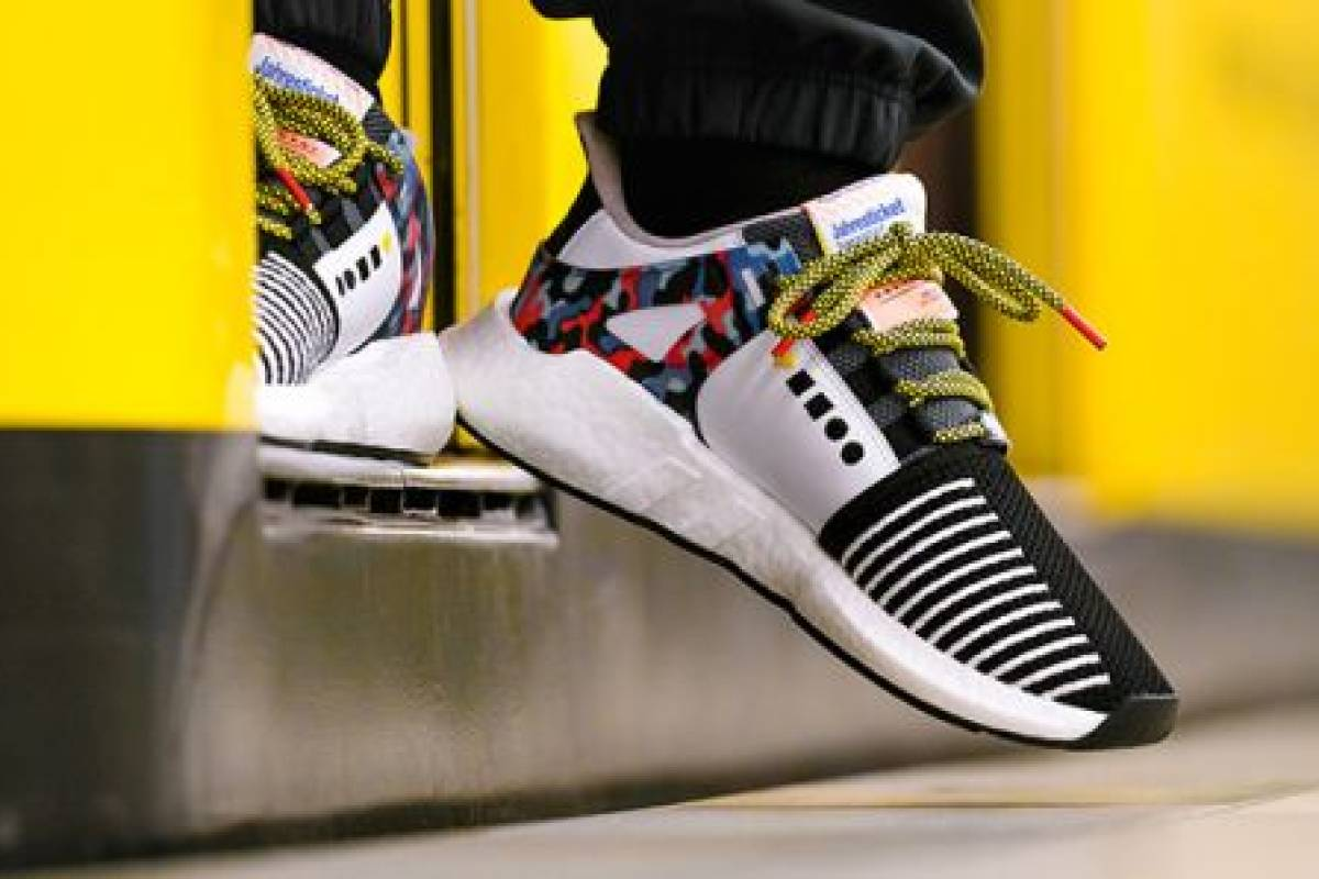 adidas schuhe berlin jahresticket