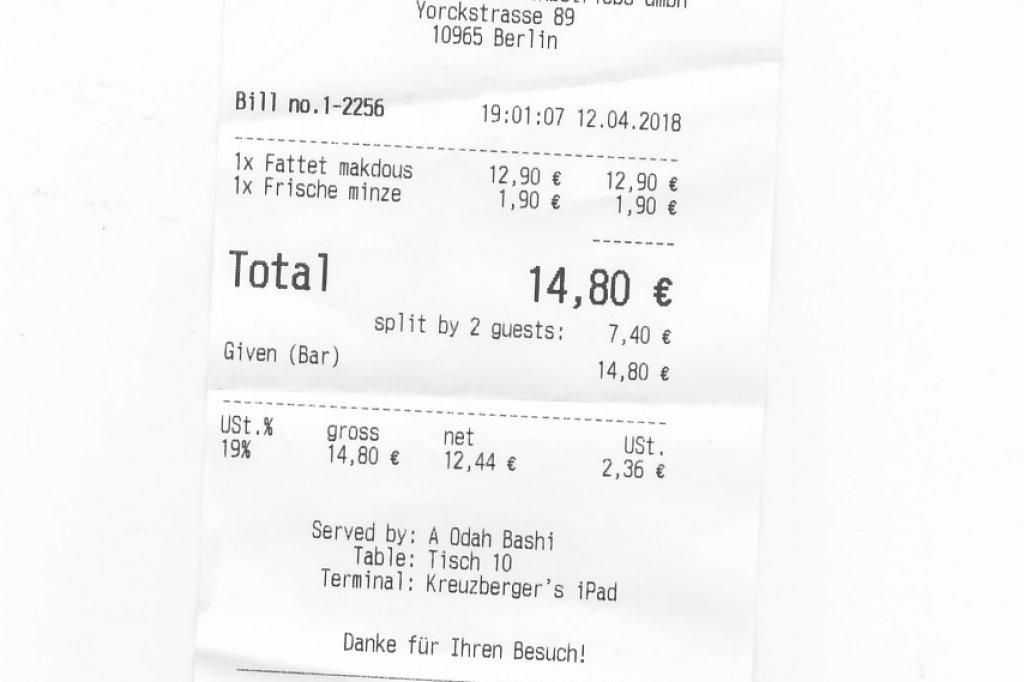Charmant Delta Küchenarmatur Reparatursatz Bilder - Kicthen ...