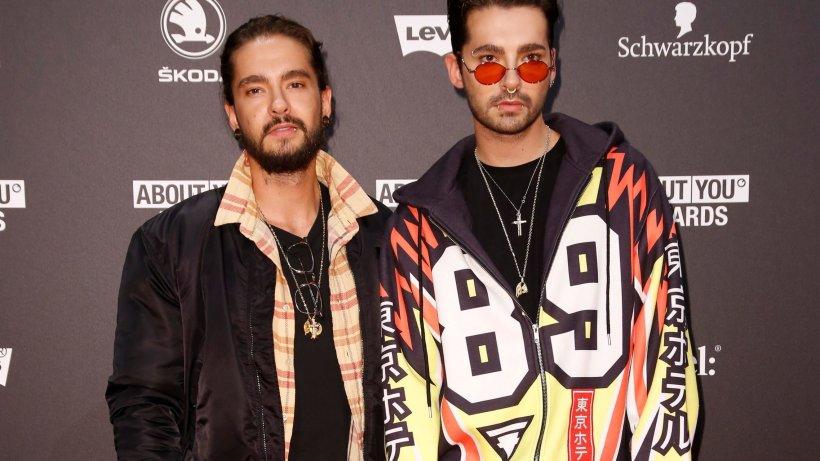 Tokio Hotel im Shitstorm: 3.599 Euro für teures Fan-Festival