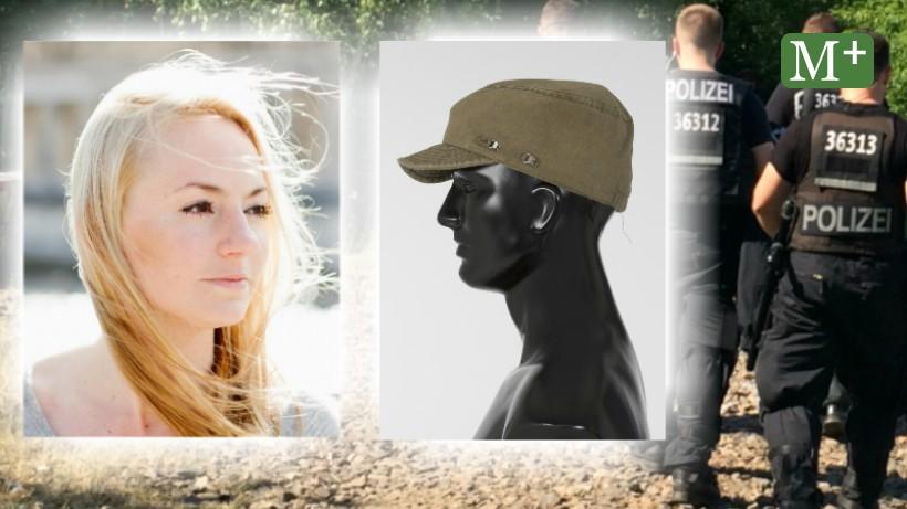 Mord an Melanie Rehberger: Polizei erhält 185 Hinweise