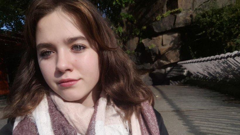 Berlin - Nach Mord an Schülerin Keira: Anklage gegen Freundin des Täters