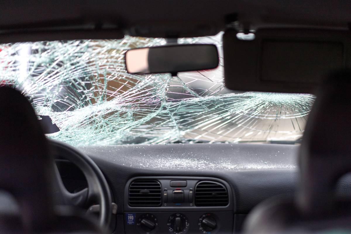 Fälle Von Auto Vandalismus In Berlin Steigen Dramatisch Berlin