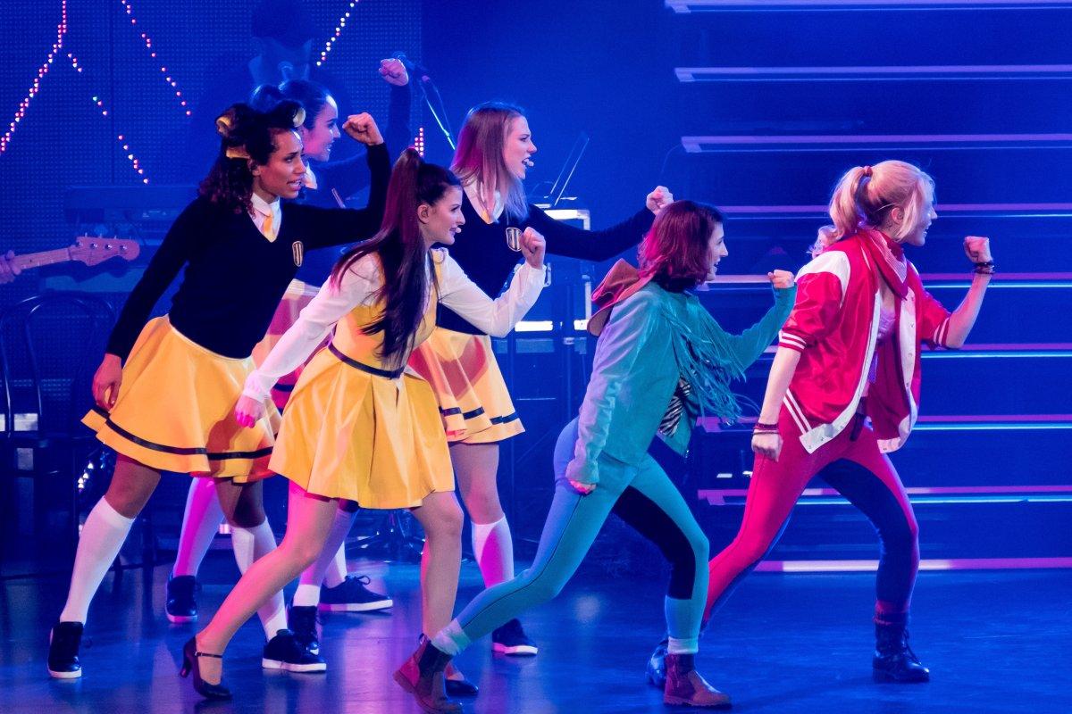 Konzert: Bibi & Tina live in Berlin 2020 - Was Fans wissen müssen