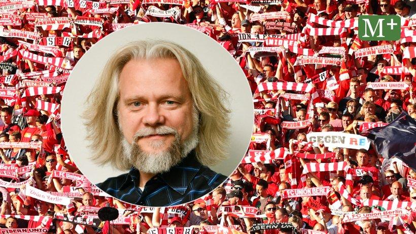 Der 1. FC Union Berlin und die Wichtigkeit von Führungsfiguren