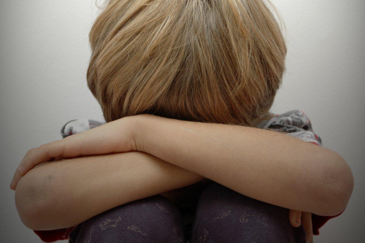 Sexueller Missbrauch: Kladower Angel-Jugendwart in U-Haft