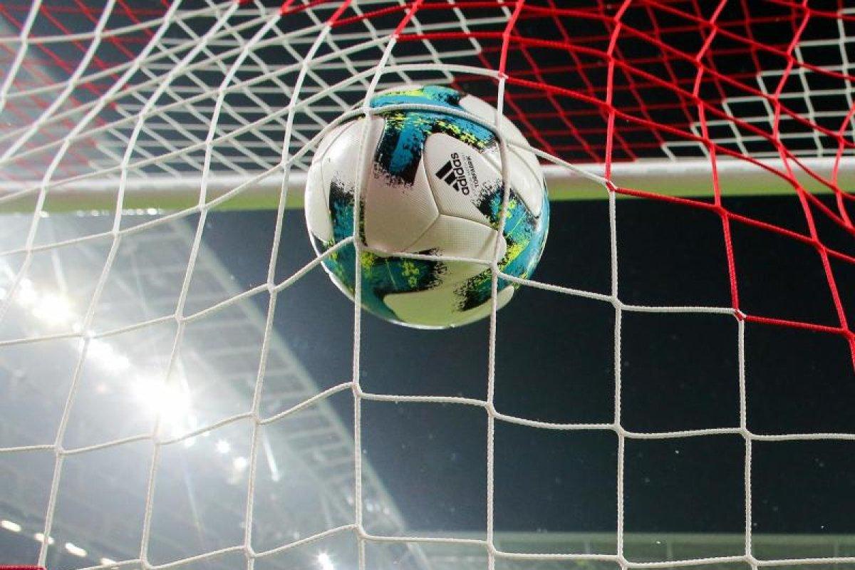 Cottbus scheitert im Landespokal: 1:2 bei Luckenwalde