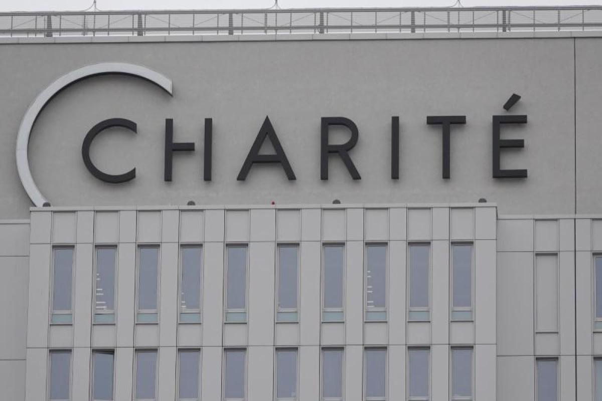 Charite Berlin: Personalmangel am Kinderkrebszentrum
