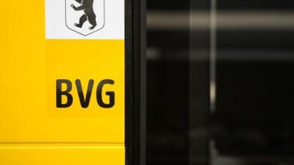 Test Fur O Busse In Berlin Berliner Morgenpost