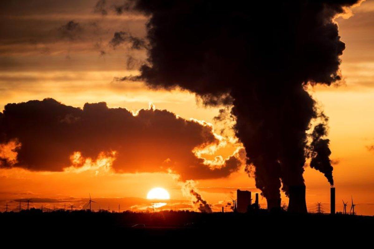 114 Staaten wollen nationale Klimaschutzpläne nachbessern