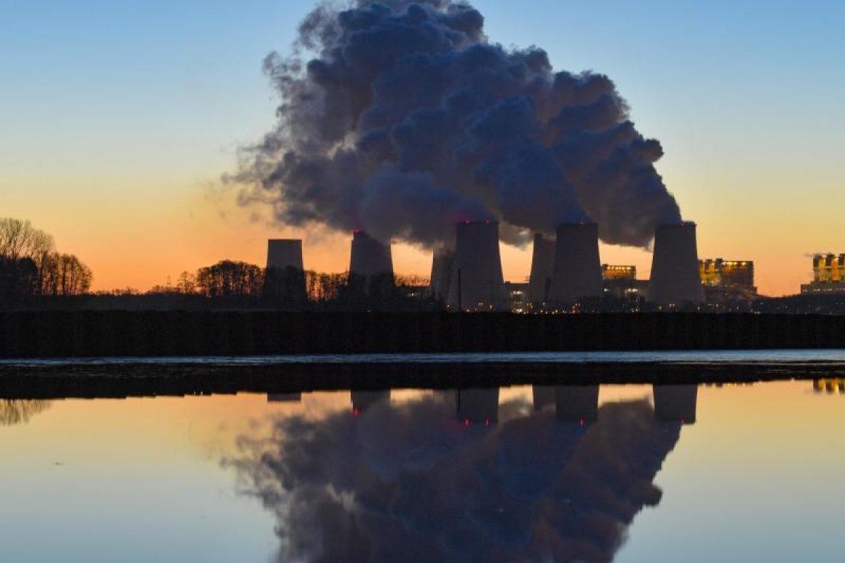 Kritik am Kohleausstieg-Plan: Schnellere Verfahren erwünscht