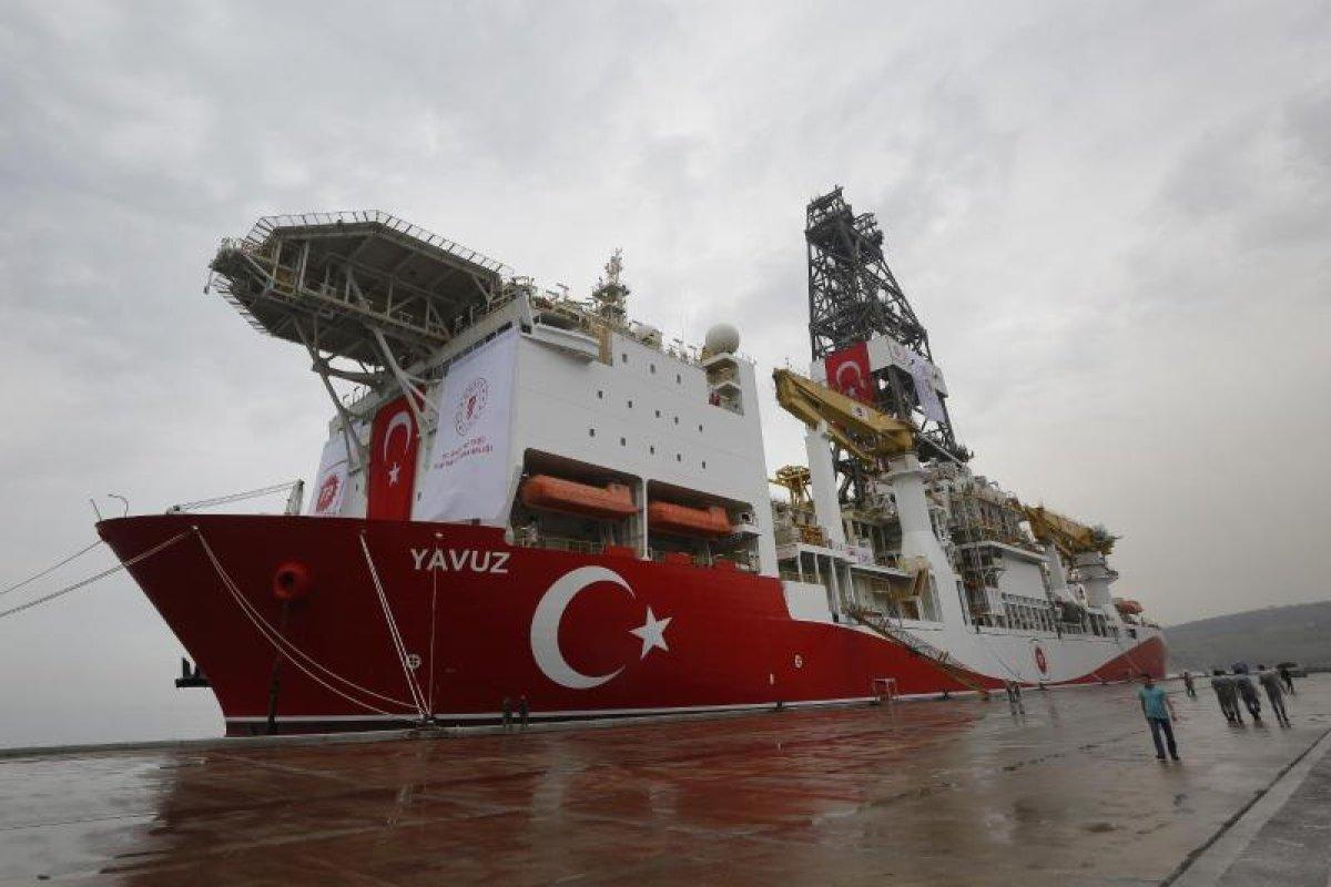 EU kürzt Beitrittshilfen für Türkei