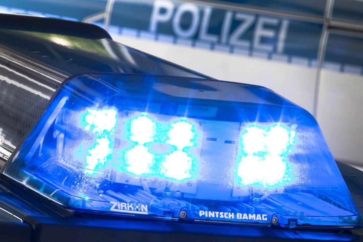 Berlin-Neukölln: Cannabisgeruch führt Polizei zu großem Drogenfund
