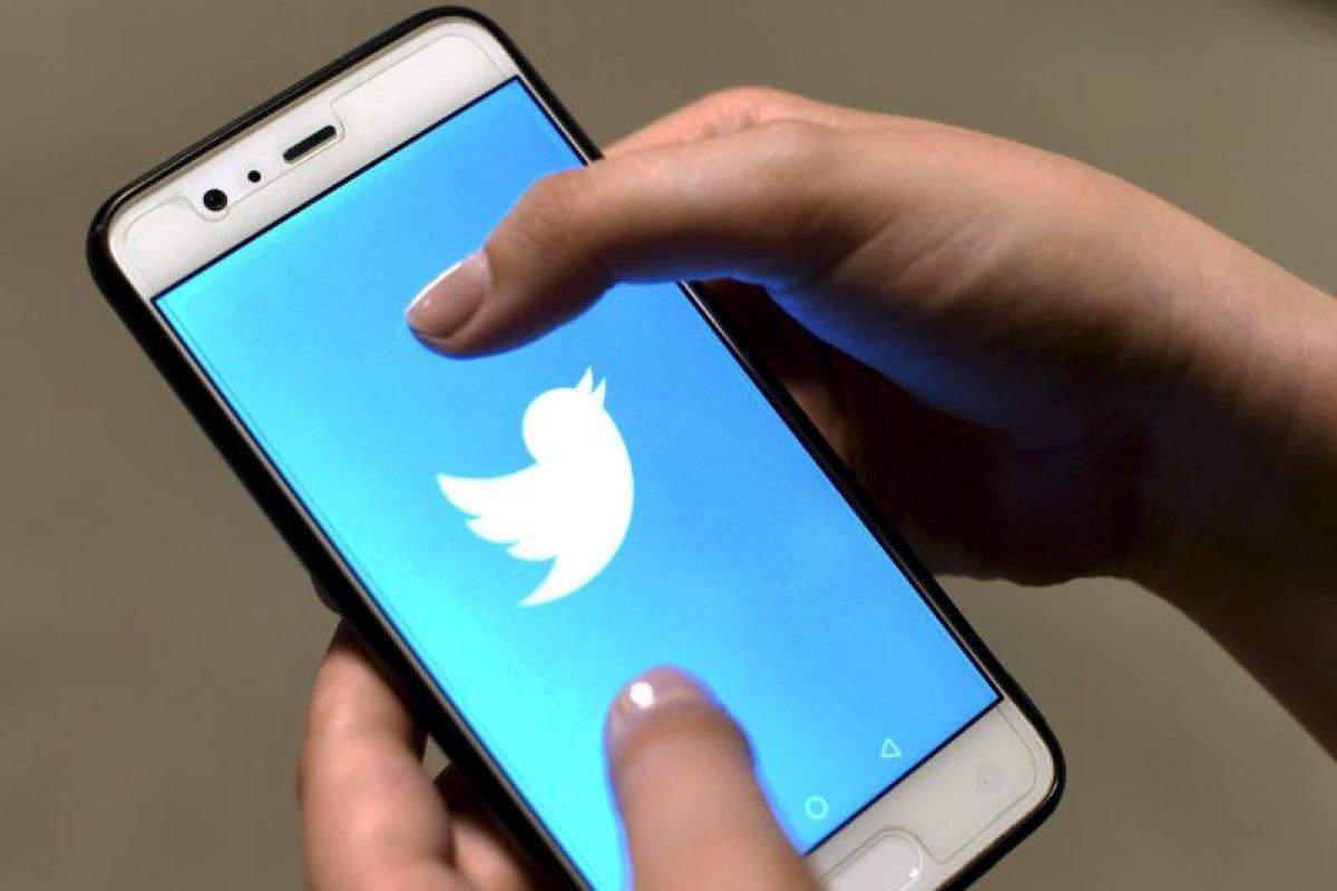 Twitter will manipulierte Videos löschen